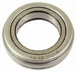 Fordson Major/Dexta Clutch Release Bearing (single)